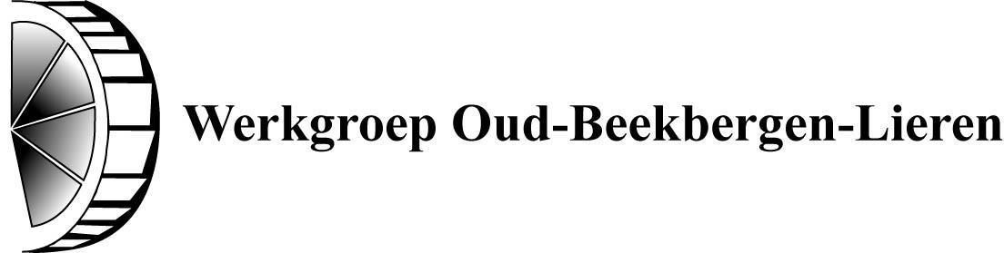 logo_Werkgroep_Oud-Beekbergen-Lieren.jpg